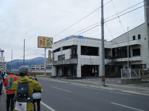 2012_1125TOMOSU0324.jpg