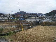 2012_1125TOMOSU0328.jpg