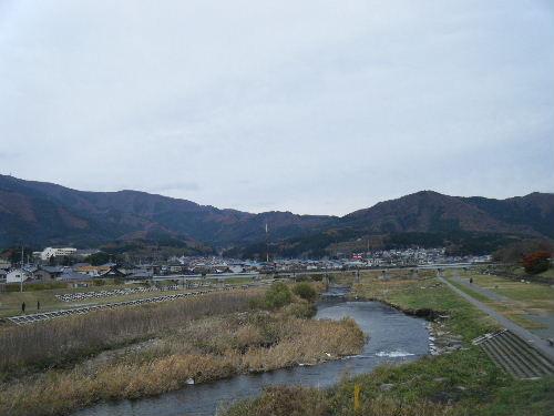 2012_1125TOMOSU0337.jpg