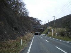 2012_1125TOMOSU0348.jpg