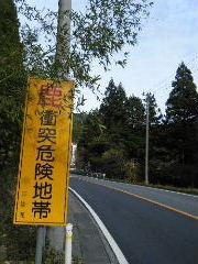 2012_1125TOMOSU0365.jpg