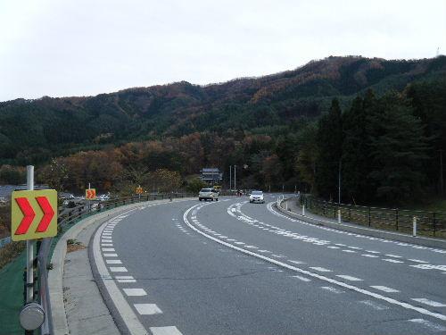 2012_1125TOMOSU0371.jpg