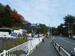 2012_1125TOMOSU0380.jpg
