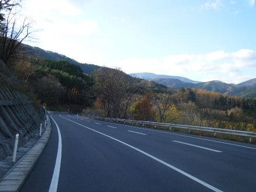 2012_1125TOMOSU0386.jpg