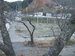 2012_1125TOMOSU0399.jpg