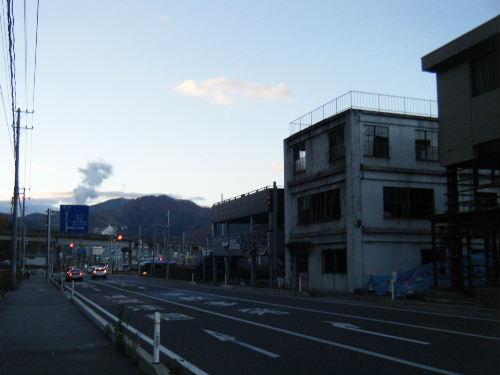 2012_1125TOMOSU0402.jpg