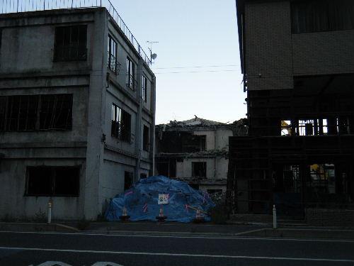 2012_1125TOMOSU0403.jpg