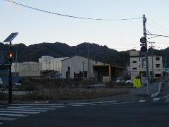 2012_1125TOMOSU0404.jpg