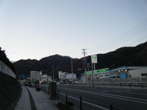 2012_1125TOMOSU0406.jpg