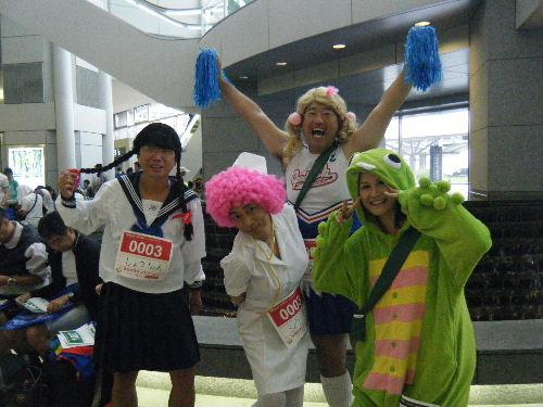 2012_0923PARACUP仙台0120