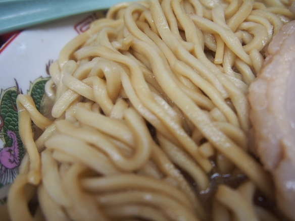 131215_湘南藤沢_麺