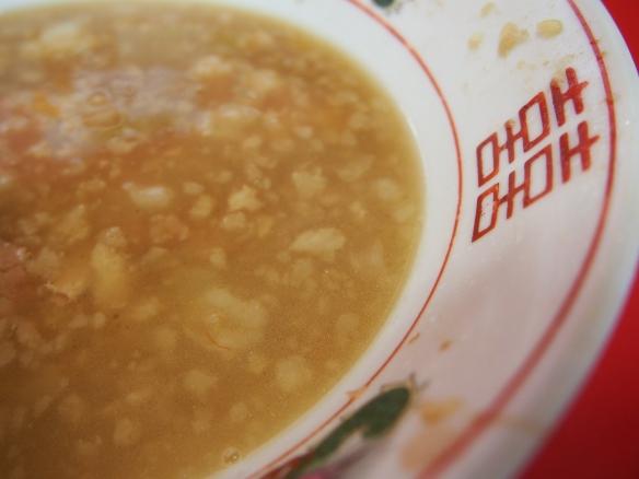 131221_仙台_スープ