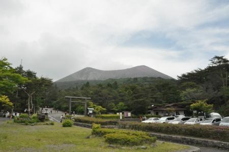 asagiri_kirishima 01