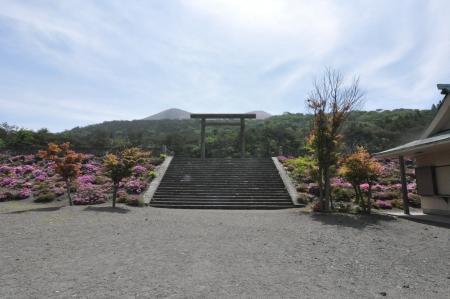 asagiri_kirishima 02