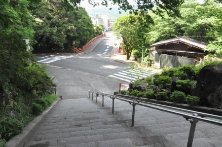 saki_kagoshima_jingu_02.jpg
