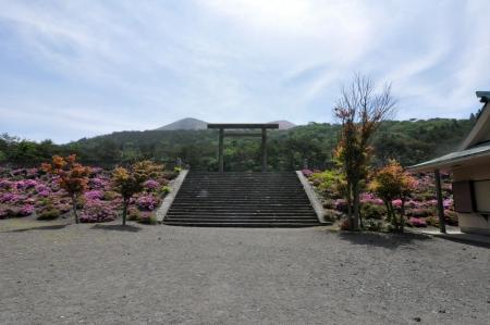 saki_kagoshima_jingu_05.jpg