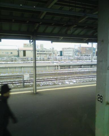 20071124074823