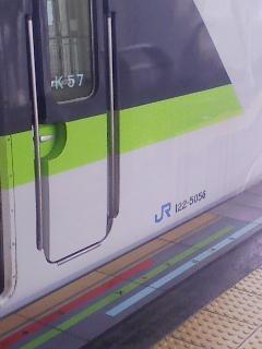 20080608093302