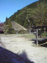 20081013194056