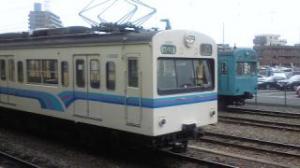 20100316133306