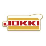 JOKKI