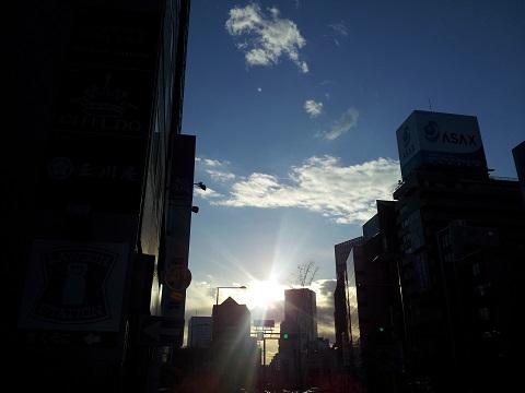 20121212_151852.jpg