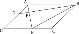 center2013_math2_4a_1.png