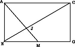 nada_2014_math_10a_1.png