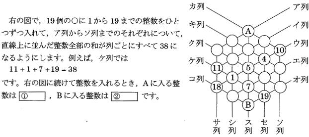 nada_2014_math_4q.png