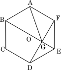 nada_2014_math_6a_1.png