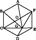 nada_2014_math_6a_2.png