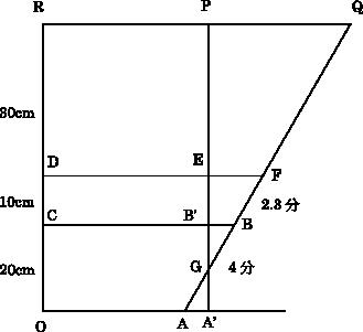 nada_2014_math_9a_1.png