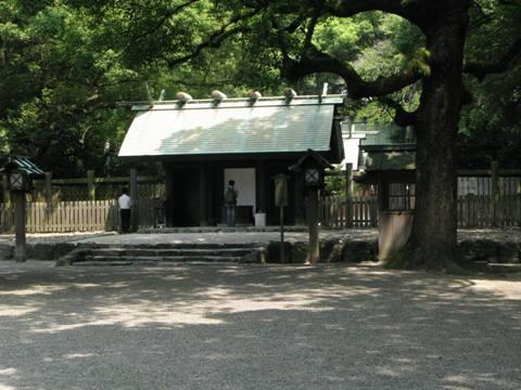 名古屋 072