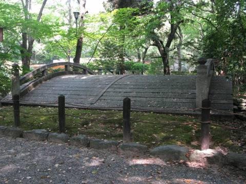 名古屋 076