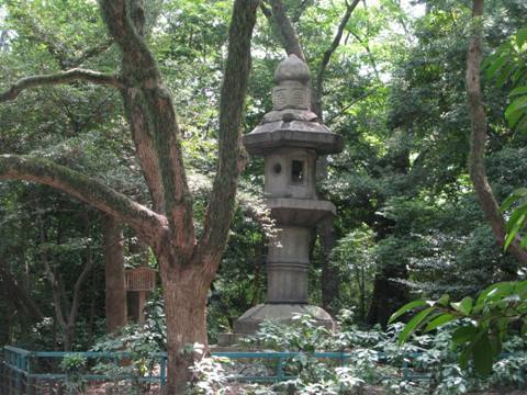 名古屋 079