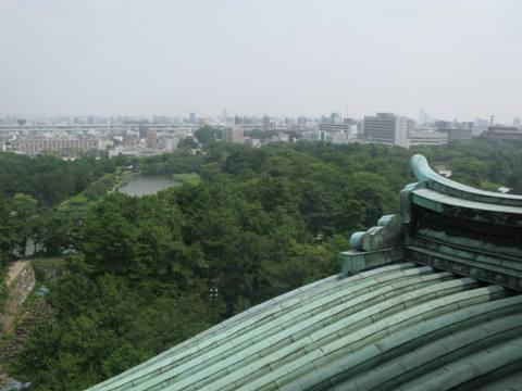 名古屋 097