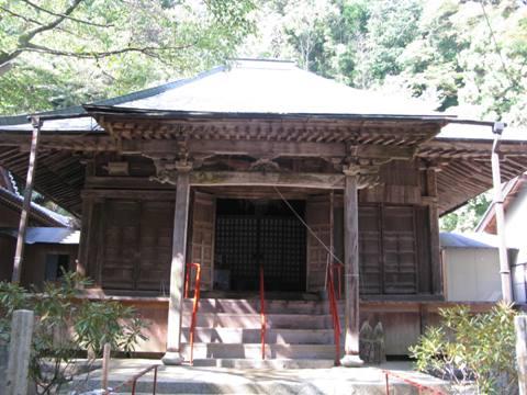 松阪 山の辺の道 015