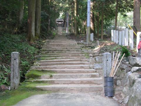松阪 山の辺の道 023
