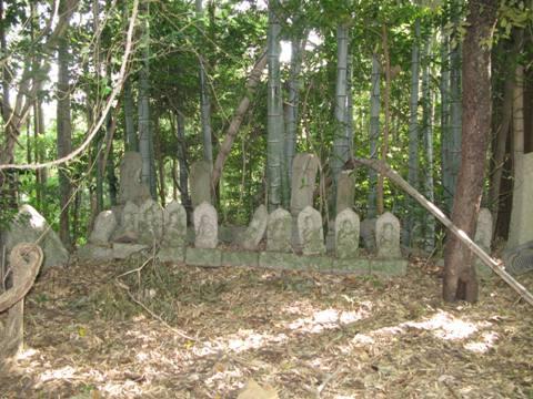 松阪 山の辺の道 013