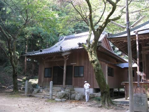 松阪 山の辺の道 016