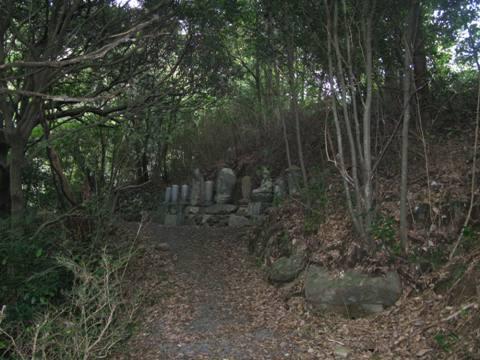 松阪 山の辺の道 024