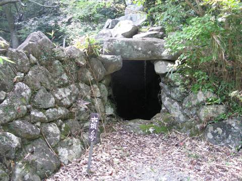 松阪 山の辺の道 025