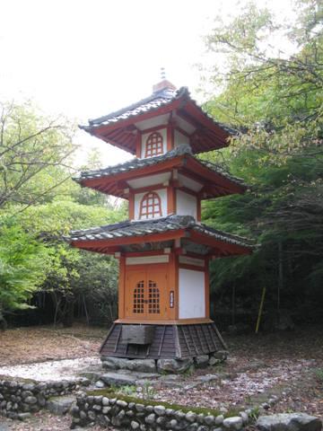 松阪 山の辺の道 026