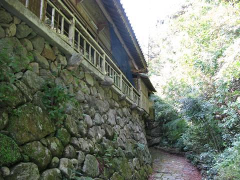 松阪 山の辺の道 030