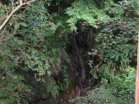 松阪 山の辺の道 033