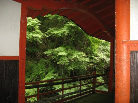 松阪 山の辺の道 034