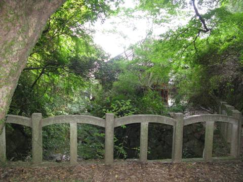 松阪 山の辺の道 036