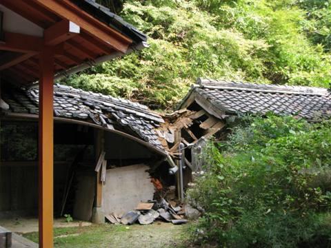 松阪 山の辺の道 039