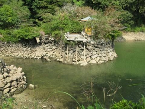松阪 山の辺の道 045