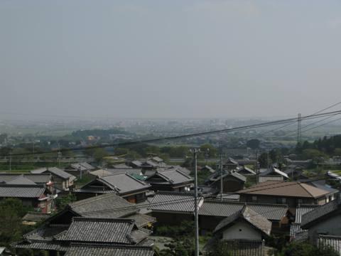 松阪 山の辺の道 047